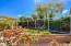 6915 E ORANGE BLOSSOM Drive, Paradise Valley, AZ 85253