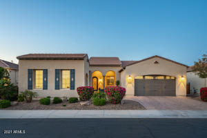1302 E CORSIA Lane, Queen Creek, AZ 85140