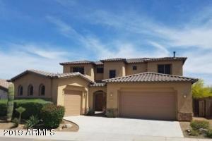 20011 N 19TH Street, Phoenix, AZ 85024