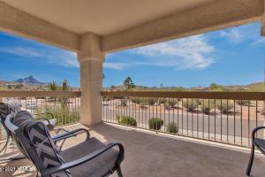 9253 N FIREBRICK Drive, 210, Fountain Hills, AZ 85268