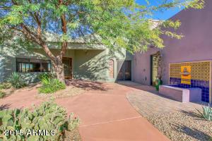8915 E VENUS Drive, Carefree, AZ 85377