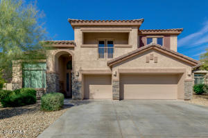 26620 N 52ND Drive, Phoenix, AZ 85083