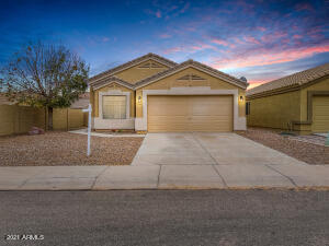33353 N WINDMILL Run, Queen Creek, AZ 85142