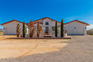 30124 N 174TH Street, Rio Verde, AZ 85263