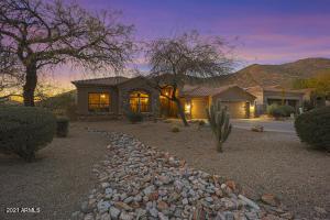 12708 N 114TH Way, Scottsdale, AZ 85259