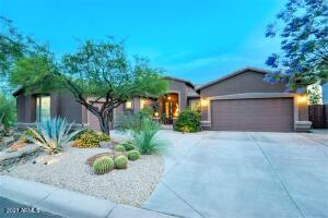 4333 E ZENITH Lane, Cave Creek, AZ 85331