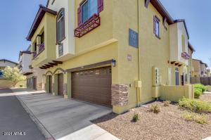 2725 E MINE CREEK Road, 1130, Phoenix, AZ 85024