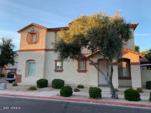 880 E STOTTLER Drive, Gilbert, AZ 85296