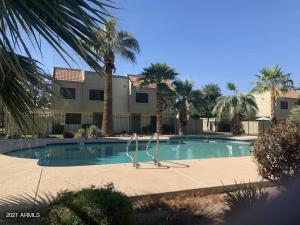 5854 N 48TH Drive, Glendale, AZ 85301