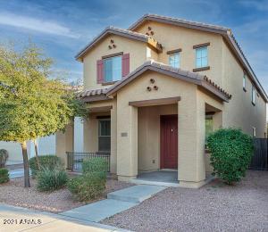 3457 E TYSON Street, Gilbert, AZ 85295