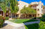 4850 E Desert Cove Avenue, 122, Scottsdale, AZ 85254