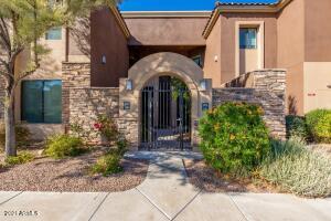7027 N SCOTTSDALE Road, 205, Paradise Valley, AZ 85253