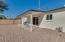 3508 S SHAFER Drive, Tempe, AZ 85282