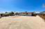 12007 N 36TH Street, Phoenix, AZ 85028