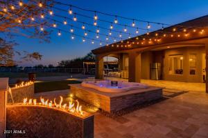 7805 N 161ST Avenue, Litchfield Park, AZ 85340