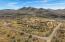 41377 N OLD STAGE Road, Cave Creek, AZ 85331