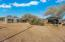 41377 N OLD STAGE Road, Cave Creek, AZ 85331