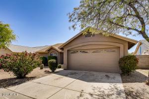 10251 W COLTER Street, Glendale, AZ 85307