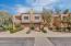 7710 E GAINEY RANCH Road, 149, Scottsdale, AZ 85258