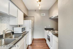 8020 E THOMAS Road, 315, Scottsdale, AZ 85251