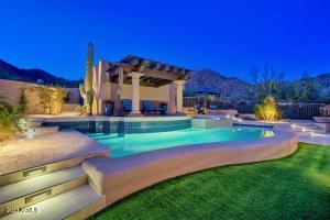 12409 N 136TH Street, Scottsdale, AZ 85259