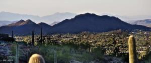 38457 N RISING SUN Road, 6, Carefree, AZ 85377