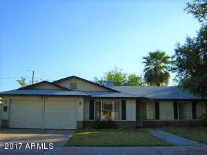 1301 E CAMPUS Drive, Tempe, AZ 85282