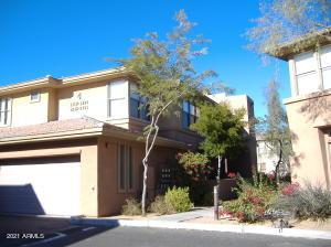 19777 N 76TH Street, 1122, Scottsdale, AZ 85255