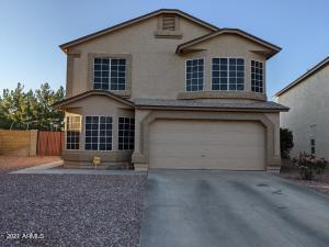3755 E BROADWAY Road, 46, Mesa, AZ 85206
