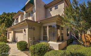 7276 E VAQUERO Drive, Scottsdale, AZ 85258