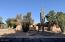3807 N 55TH Place, Phoenix, AZ 85018
