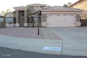 19008 N 25TH Place Place, Phoenix, AZ 85050