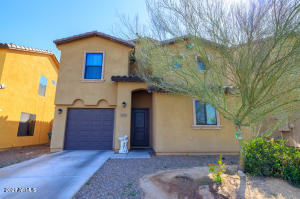 4909 S 5TH Avenue, Phoenix, AZ 85041