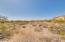 2260 N CHANNING, 3, Mesa, AZ 85207
