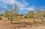 5533 E LONE MOUNTAIN Road, Cave Creek, AZ 85331