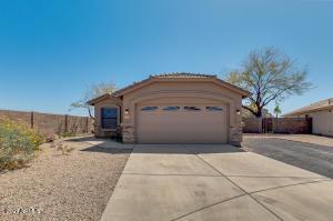 3431 E MENADOTA Drive, Phoenix, AZ 85050