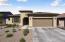 20486 W HAZELWOOD Avenue, Buckeye, AZ 85396