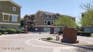 22125 N 29TH Avenue, 155, Phoenix, AZ 85027