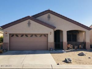 6735 E REGINA Street, Mesa, AZ 85215