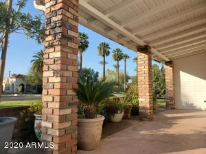 1452 E FLOWER Street, Phoenix, AZ 85014