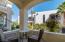 16715 E EL LAGO Boulevard, 103, Fountain Hills, AZ 85268