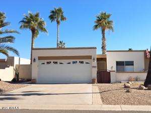 17019 E CALAVERAS Avenue, Fountain Hills, AZ 85268