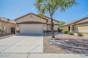 931 W OAK TREE Lane, San Tan Valley, AZ 85143