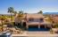 2103 E CLUBHOUSE Drive, Phoenix, AZ 85048