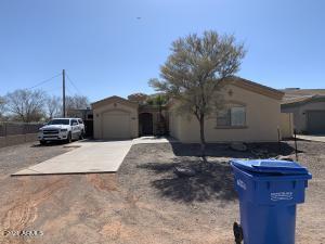 3039 E SAINT JOHN Road, Phoenix, AZ 85032