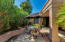 8703 E VIA DEL ARBOR, Scottsdale, AZ 85258
