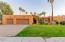 8699 E ASTER Drive, Scottsdale, AZ 85260