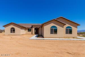 14238 E MORNING VISTA Lane, Scottsdale, AZ 85262