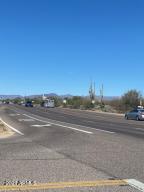 29221 N SCOTTSDALE Road, -, Scottsdale, AZ 85266
