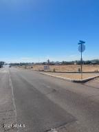 5147 E WESTLAND Road, -, Cave Creek, AZ 85331